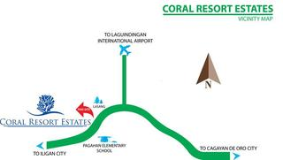 Coral Resort Estates